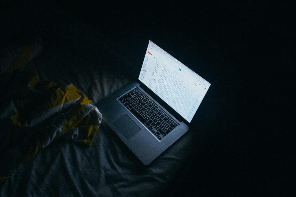 i-need-sleep-laptop-images