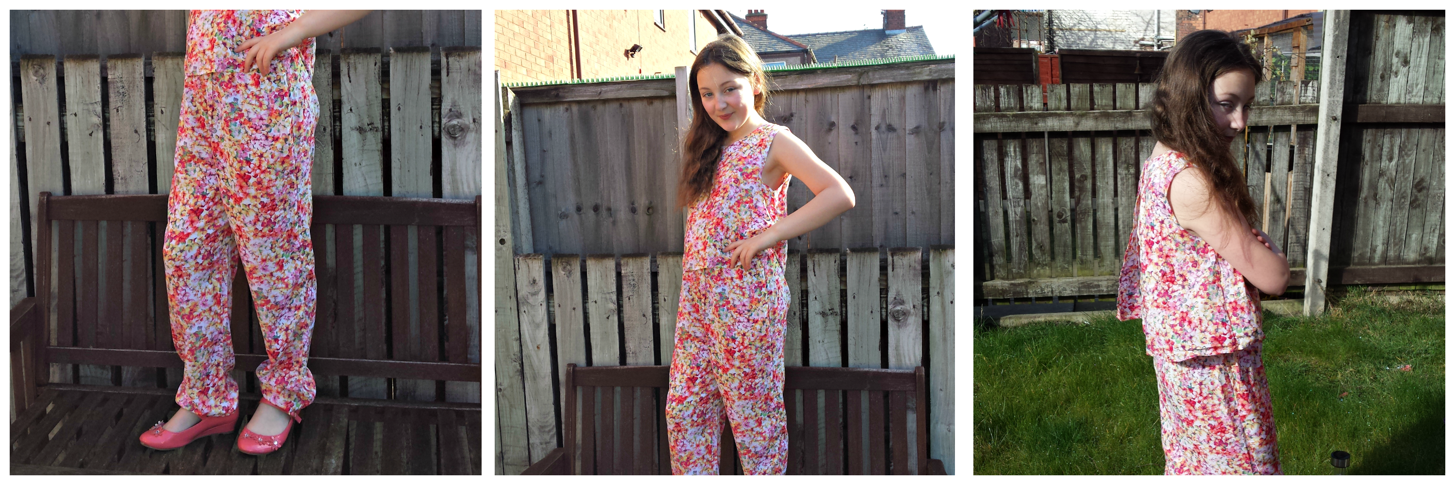 Olivia S Outfits Archives 2 One Frazzled Mum