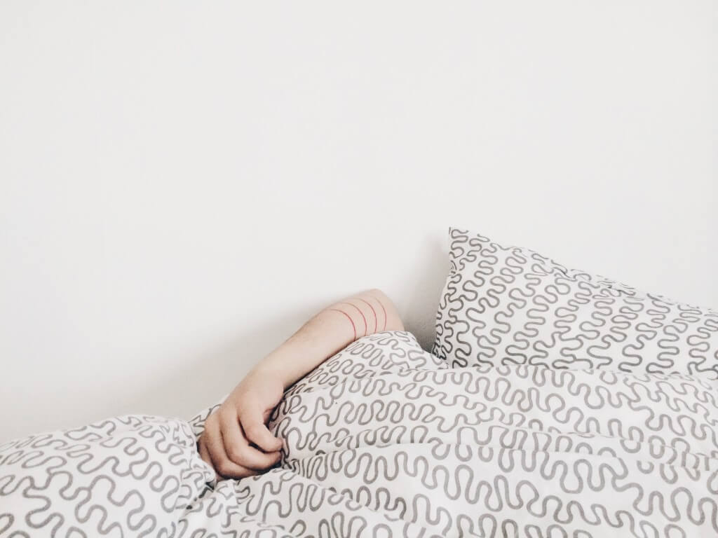 i-need-sleep-image