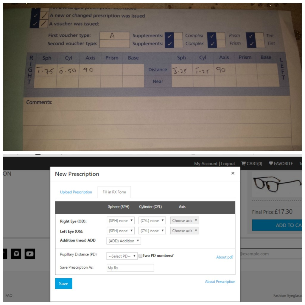ordering-glasses-online-with-firmoo-prescription