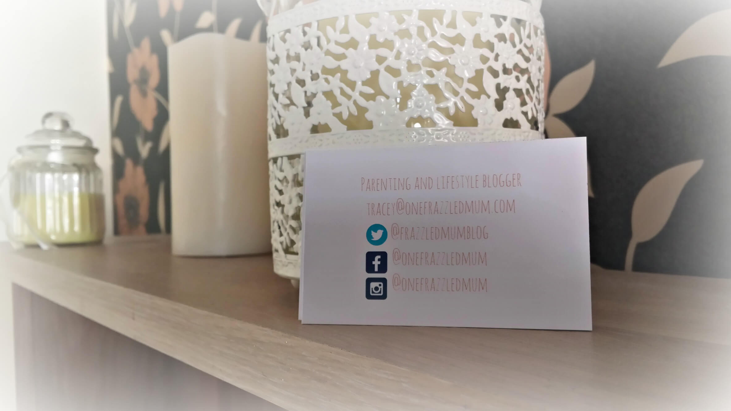 improving my photography business-cards-with-hobds-reprographics-the-back