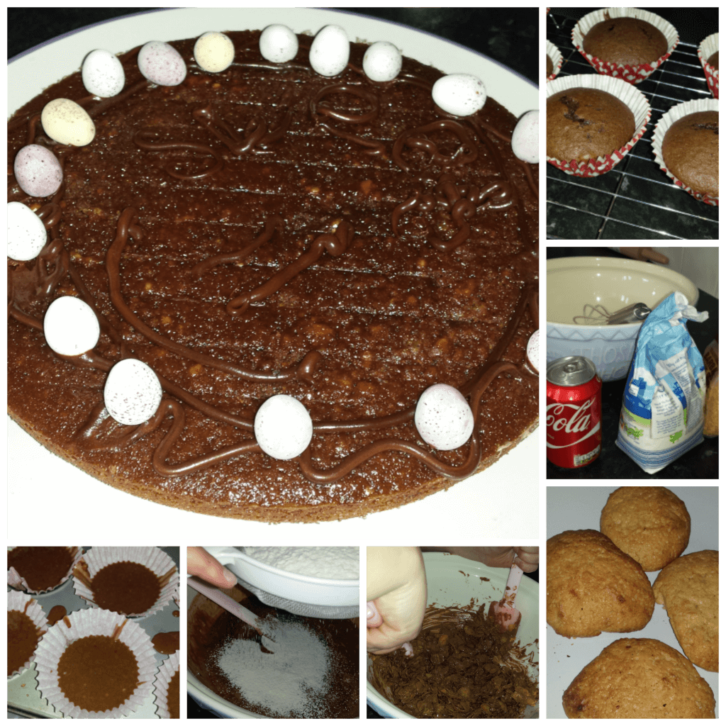 easter-baking-fun-with-wilko