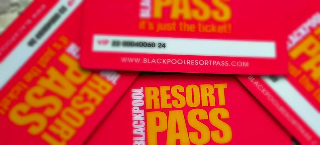 bpl resort pass