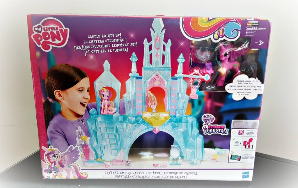 mlp-castle-box