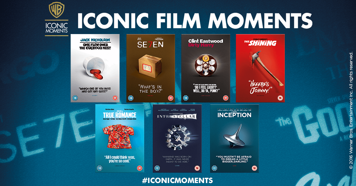 iconic-moments-comp-bundle-d