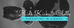 copy-of-kids-kicks-cloth-resize