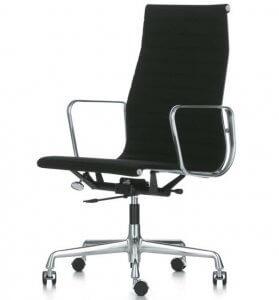 vitra-eames-ea-119-aluminium-chair-resize