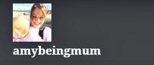 amybeing-mum