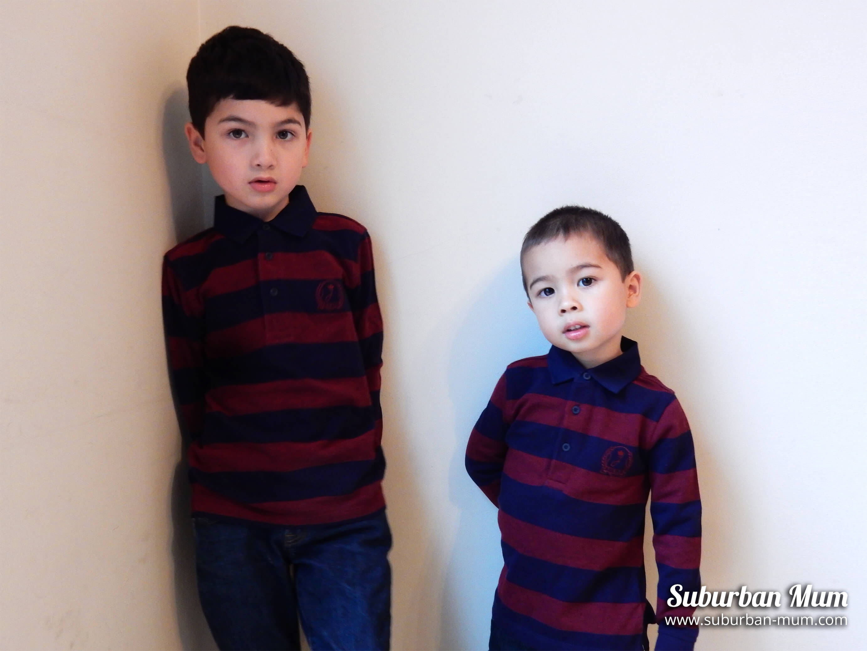 E & M style jacadi-boys-pose