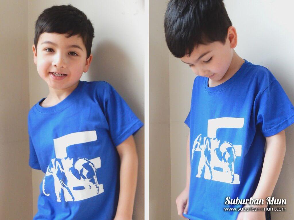 E & M style tiger-print-t-shirts-1024x768