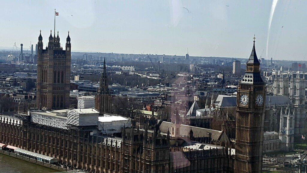 review-london-eye-view-of-big-ben