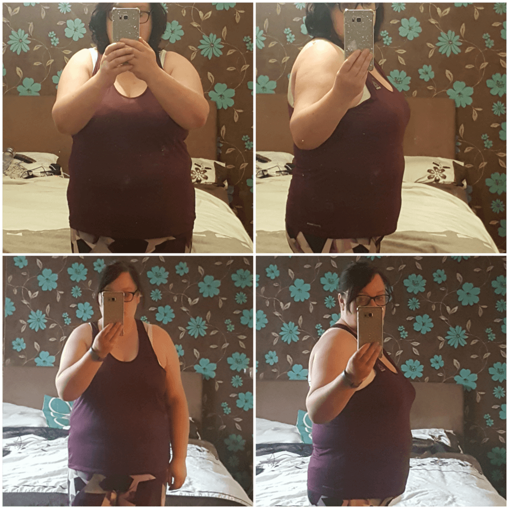 my-shake-that-weight-review-images-of-and-after-weightloss