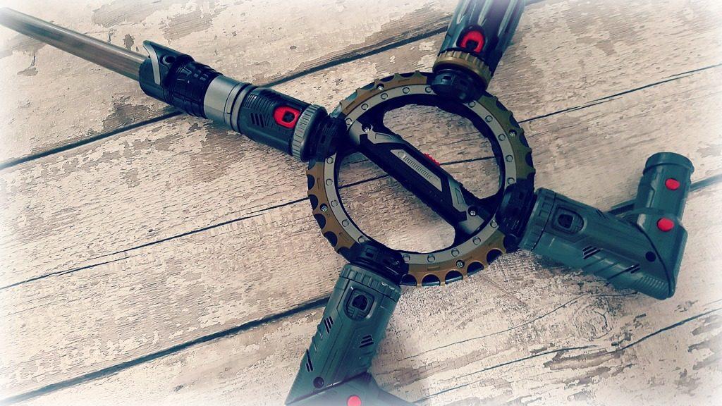 star-wars-bladebuilder-spin-action-lightsabre