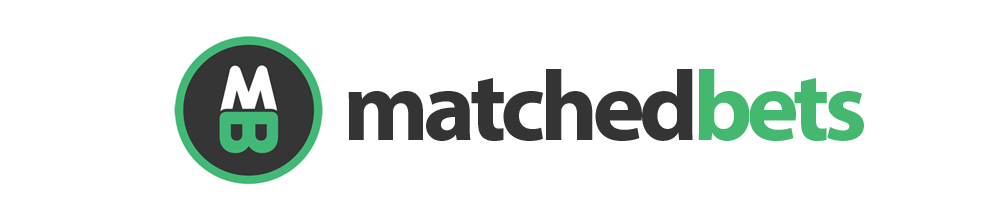 make-money-with-matched-betting-matchedbets.com-logo