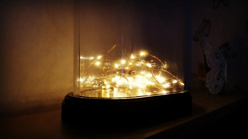 led-firefly-lights-lit-in-the-dark