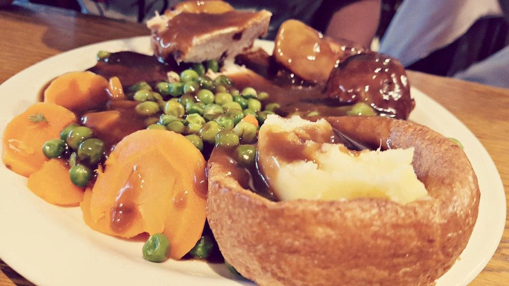 a-carvery-roast-dinner-at-the-old-quay-parkgate