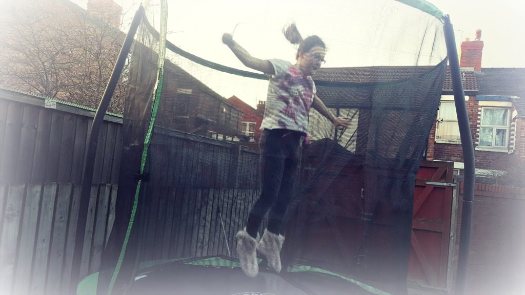 keep-kids-active-girl-on-trampoline