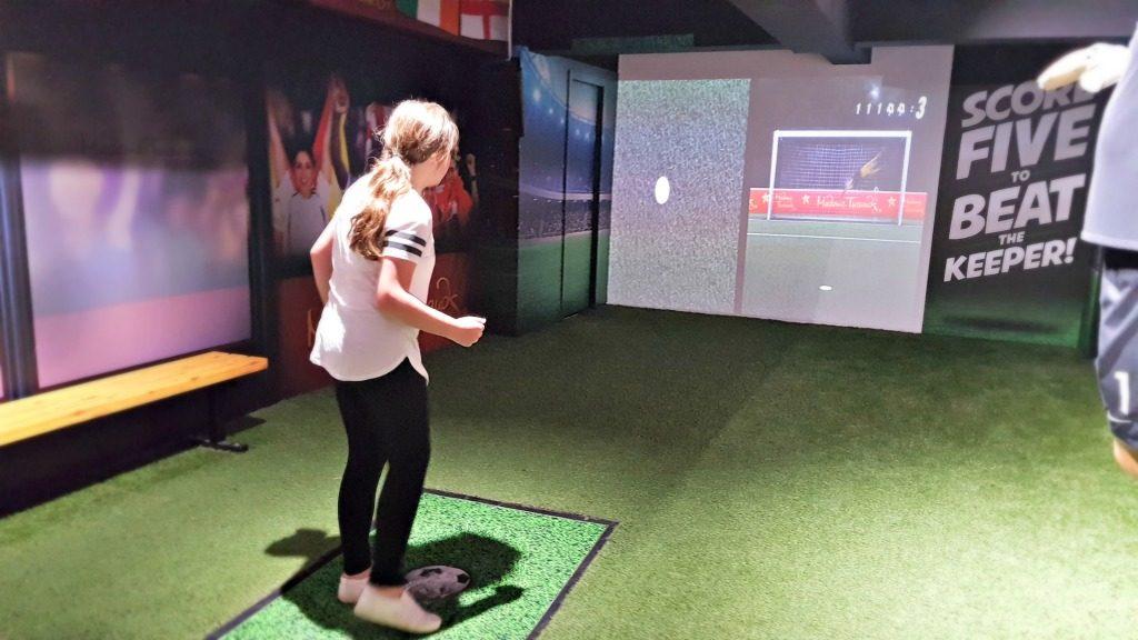 girl-playing-virtual-football