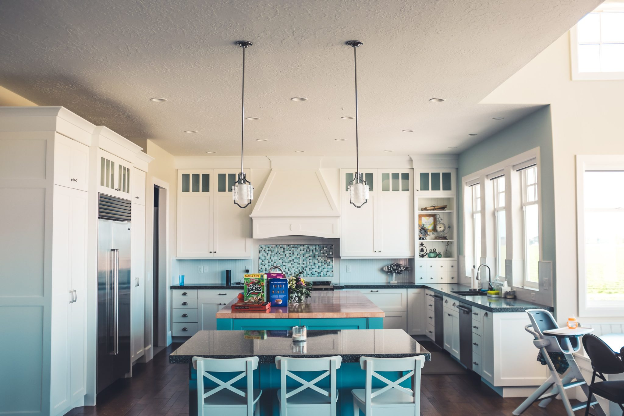 Best Kitchen Appliances & Gadgets for Families - One Frazzled Mum