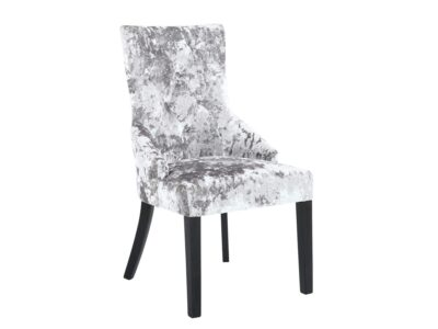 Chester Crushed Velvet Dining / Occasional Chair £199